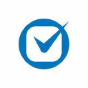 Clio - Legal Practice Management Software logo
