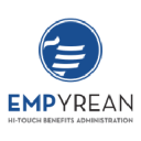 Empyrean Benefit Solutions, Inc. logo