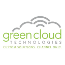 Greencloud Technologies