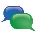 Going Social - Social Media Marketing logo