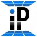 iPower Technologies Inc. logo
