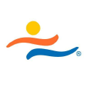 Lake Havasu City Convention and Visitors Bureau logo