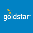Goldstar Events, Inc. logo