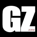 Golf-Zone logo