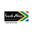 Limpopo Tourism & Parks logo