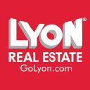 Lyon Real Estate logo