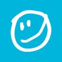 GoMore logo