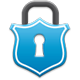 GoMyCell- SecureCell encrypted SMS text messaging solution logo