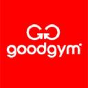 GoodGym logo