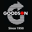 Goodson Imports logo