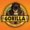 The Gorilla Glue Company logo
