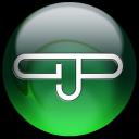 George P Johnson Experience Marketing logo