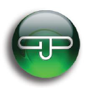 George P. Johnson Australia logo