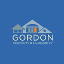 Gordon Property Management logo