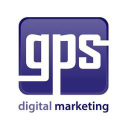 GPS Digital Marketing logo