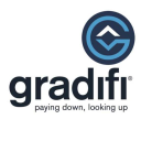 Gradify logo