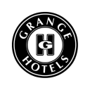 Grange Hotels logo