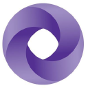 Grant Thornton New Zealand Ltd logo