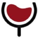 Grape Collective logo