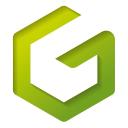 Gravograph Norge AS logo