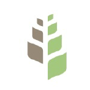 Great Ecology logo