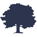 Great Oaks Venture Capital logo