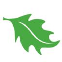 Green Park Interim & Executive Search logo