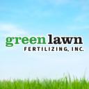 Green Lawn Fertilizing, Inc logo
