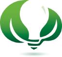 Green Marketing Innovations logo