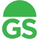 GreenSky Credit logo