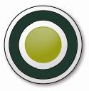Greentarget Global Group logo