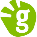 Greystone Technology Group, Inc. logo