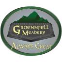 Groennfell Meadery logo