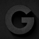 grouek logo