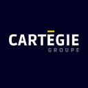 GROUPE CARTEGIE logo