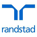 Groupe Randstad France logo