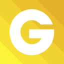 Groupon Nederland logo