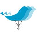 Grouptweet.com logo