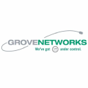 Grove Networks Inc.