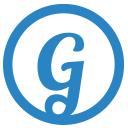 Grovo logo