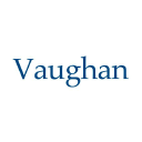 Vaughan Systems logo