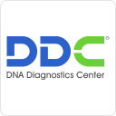 Genetic Testing Laboratories logo