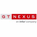 GT Nexus logo