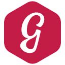 Guestful logo
