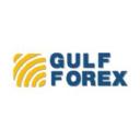 Gulf Forex logo