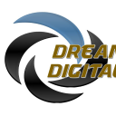 Gulf Writers & Dreamdrive Digital Marketing Consultancy logo
