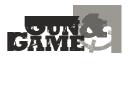 Gun and Game logo