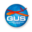 Global Unmanned Systems logo