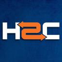 H2C Online Inc. logo