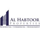 Al Habtoor Properties LLC logo